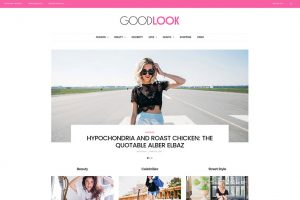 Preview GoodLife