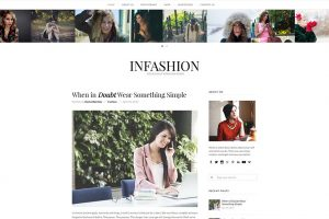 Preview Infashion