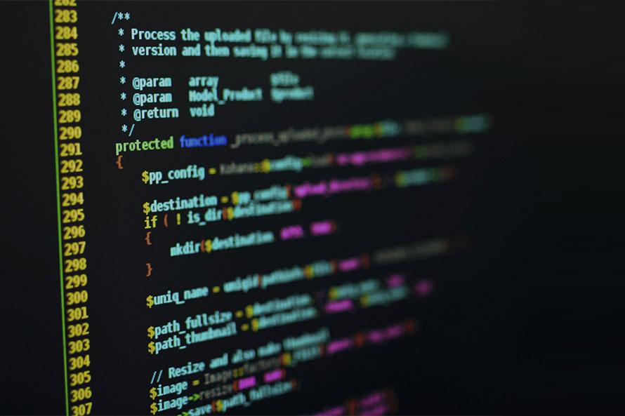 PHP o que é e como funciona?