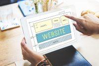 Alojar site internet