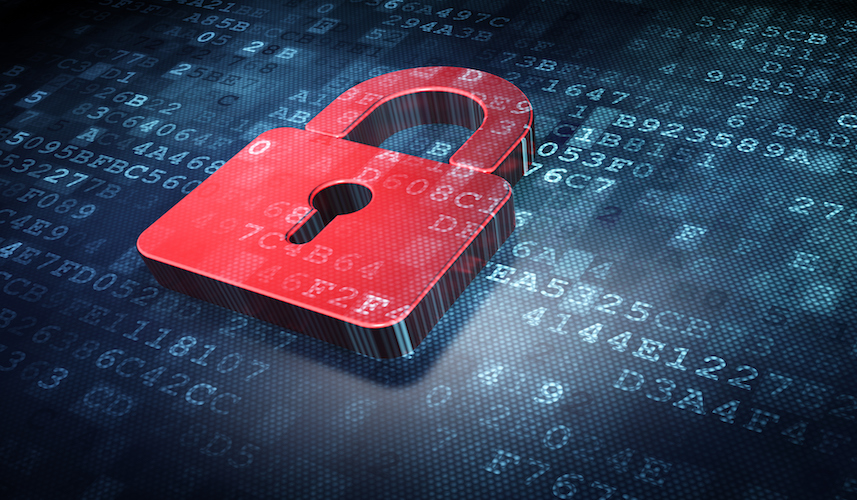 Protecção contra o CryptoLocker