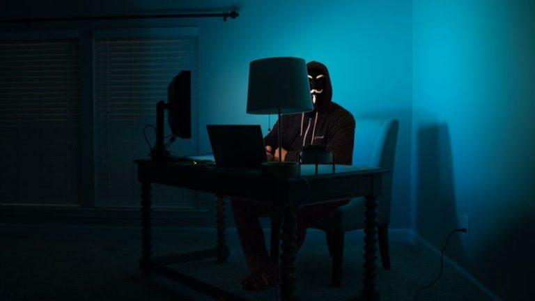 Como evitar Ataques de Phishing
